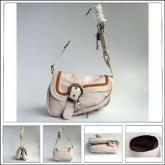 Dior High Quality Handbags 32.